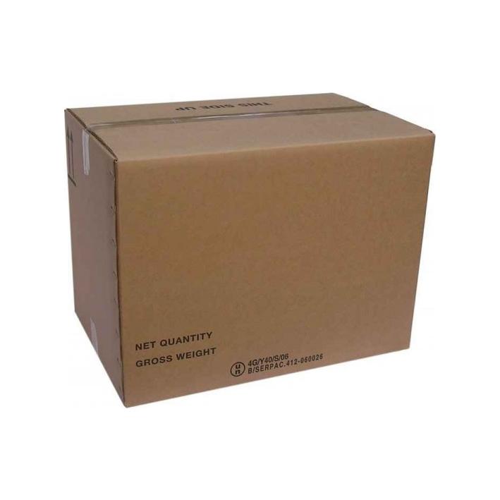 Caja DGM-004