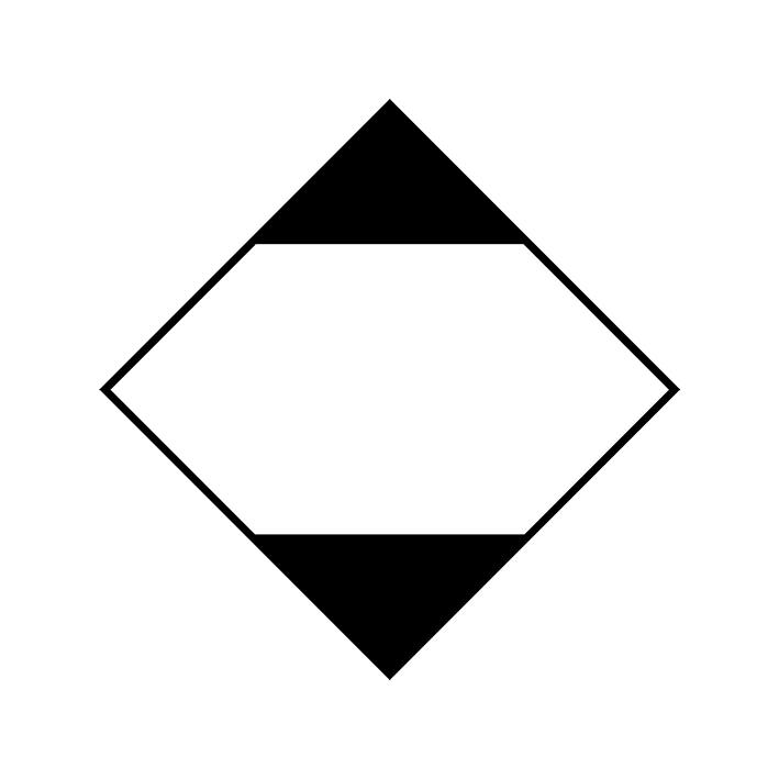 Panel Cantidad Limitada (LQ ADR)
