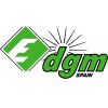 DGM Spain